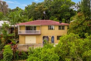 14 Noel Street, Lismore Heights, NSW 2480