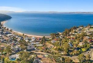 1A Auburn Rd, Kingston Beach, Tas 7050