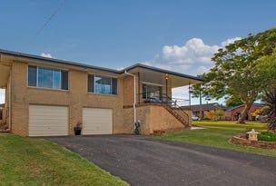 5 Opal Crescent, Alstonville, NSW 2477