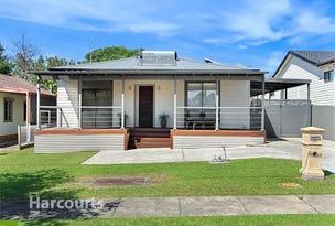 107 Fowlers Road, Dapto, NSW 2530