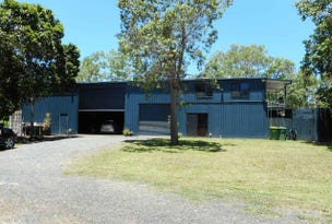 1623  Yakapari-Seaforth Rd, Mount Jukes, Qld 4740