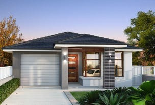 Lot 1034 715-735 Camden Valley Way, Catherine Field, NSW 2557
