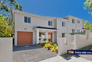 19 Morvan Street, Denistone West, NSW 2114