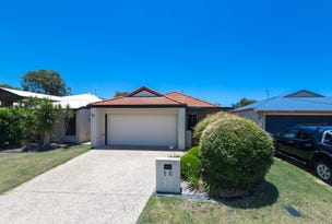 16 Oakdale Circuit, Currimundi, Qld 4551