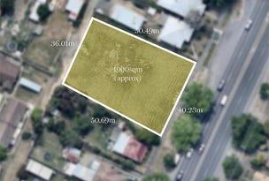 704 Skipton Street, Ballarat, Vic 3350