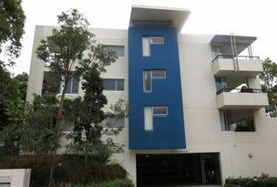 10/1 Blaxland Ave, Newington, NSW 2127