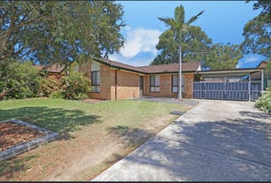 3 Jenkyn Place, Bligh Park, NSW 2756