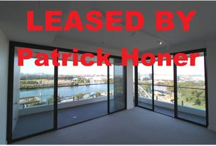 C8.06 & C10.06/20-24 Levey Street, Wolli Creek, NSW 2205