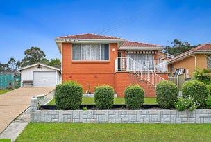 4 Gerard Avenue, Farmborough Heights, NSW 2526