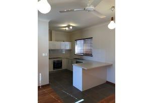 7 Anderson Street, Port Hedland, WA 6721