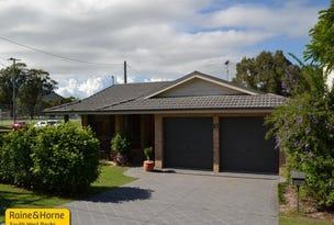 17 Gothic Street, South West Rocks, NSW 2431