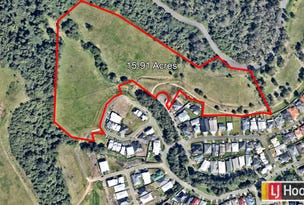 Lot 111 Headwater Place, Albion Park, NSW 2527