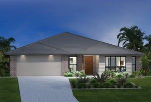 Lot 11 Kerrford Park Estate, Thurgoona, NSW 2640