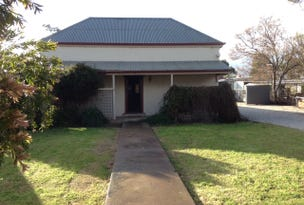 25 Bourton St, Jamestown, SA 5491