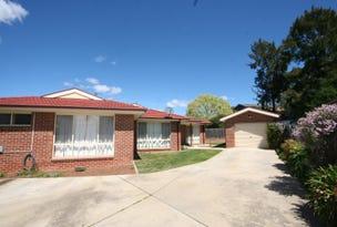 2/35 McIntosh Street, Queanbeyan, NSW 2620