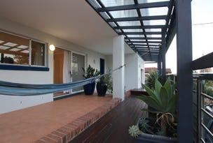 1/28 Ballina Street, Lennox Head, NSW 2478