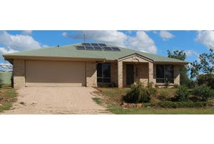 32 Settlers Drive, Gowrie Junction, Qld 4352