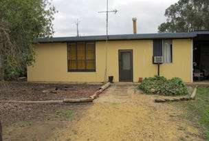 271C Cadgee Road, Naracoorte, SA 5271