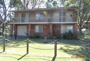 44 John Parade, Lemon Tree Passage, NSW 2319