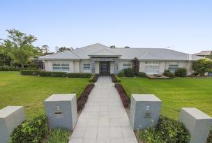 20 Twin Creeks Drive, Luddenham, NSW 2745