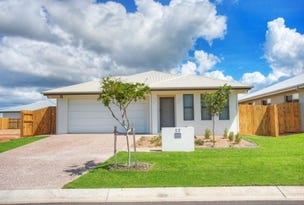 22 Speargrass Parade, Mount Low, Qld 4818