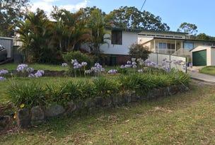 29 Coral Crescent, Gateshead, NSW 2290