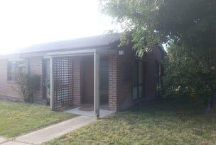 3 Oakwood Place, Isabella Plains, ACT 2905