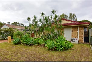 26 Lakeshore Place, Little Mountain, Qld 4551