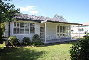 183 Cessnock Road, Weston, NSW 2326