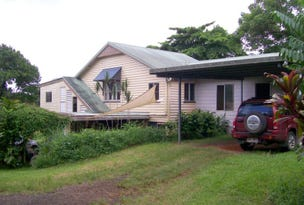 Rural Post 78 No1 Branch Road, Camp Creek, Qld 4871