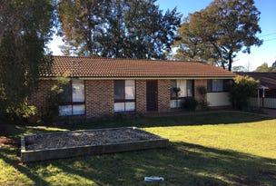 9 Hunter Street, Tahmoor, NSW 2573
