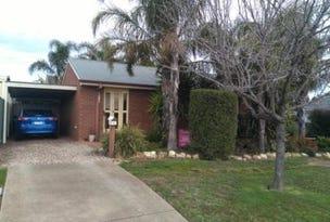 3 Gordon Street, Kangaroo Flat, Vic 3555