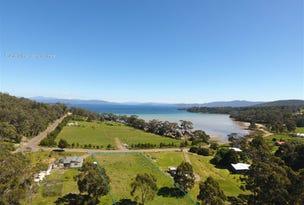 144685 Bruny Island Main Road, Lunawanna, Tas 7150