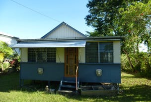 141 Munro Street, Babinda, Qld 4861