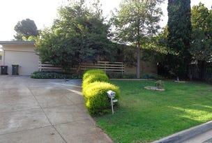6 Domain Avenue, Para Vista, SA 5093