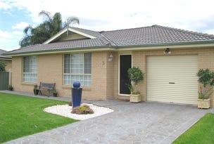 3 Rosewood Close, Moree, NSW 2400