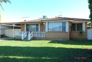 3 Coolatai Cres, Bossley Park, NSW 2176
