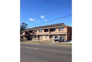 2/86 McBurney  Rd, Cabramatta, NSW 2166