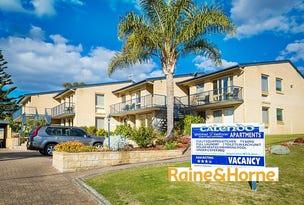2/7 Calendo Court, Merimbula, NSW 2548