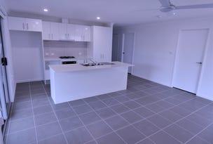 2 Croft Close, Thornton, NSW 2322