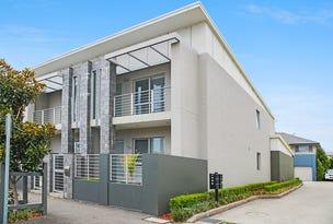 55b Union Street, Cooks Hill, NSW 2300