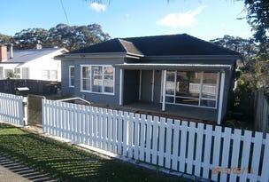 137 Berry street, Nowra, NSW 2541