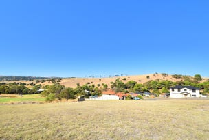 40  St Andrews Boulevard, Normanville, SA 5204