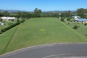 Lot 17 Moonlight Cct, Gloucester, NSW 2422