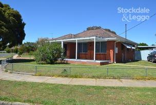 5 HALLETT CRESCENT, Wangaratta, Vic 3677