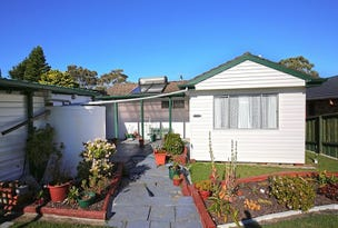 50 Watts Road, Callala Beach, NSW 2540