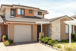 11/5 Stonebridge Drive, Cessnock, NSW 2325