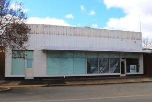 249 Boorowa Street, Young, NSW 2594