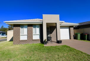 2 Leeton Road, Hinchinbrook, NSW 2168