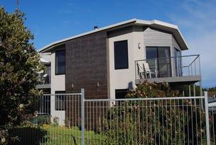 20 Swan Street, Musselroe Bay, Tas 7264